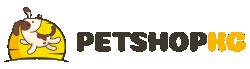 Petshop.kg