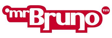 mr-bruno