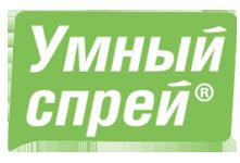 umnyj-sprej
