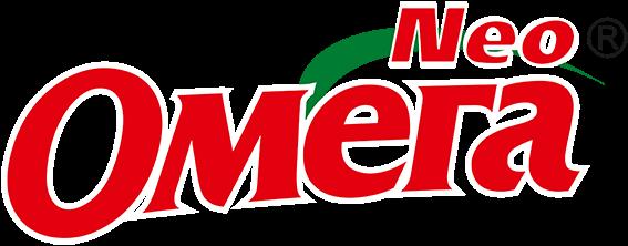 omega-neo