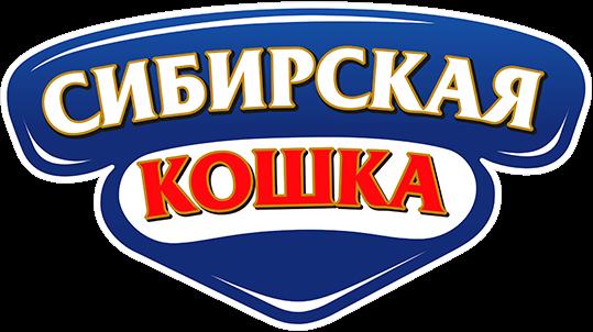 sibirskaya-koshka